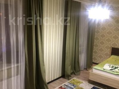 3-комнатная квартира, 120 м², 11/19 этаж, Кенесары 8 — Сары-Арка за 35 млн 〒 в Нур-Султане (Астана), Алматы р-н — фото 6