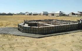 Участок 10 соток, Кызылабад 30 за 4 млн 〒 в Таразе