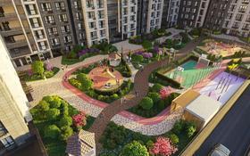 2-комнатная квартира, 85 м², Назарбаева 14/1 за ~ 41.7 млн 〒 в Шымкенте