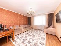 2-комнатная квартира, 62 м², 3/5 этаж, Иле 30 за 19 млн 〒 в Нур-Султане (Астане), Алматы р-н
