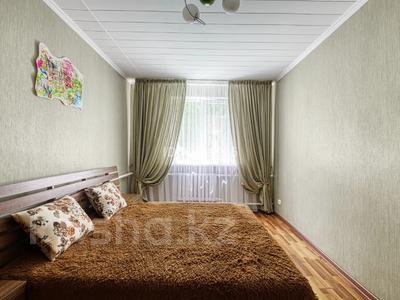 4-комнатный дом посуточно, 200 м², Табаган за 70 000 〒 в  — фото 12