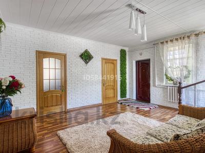 4-комнатный дом посуточно, 200 м², Табаган за 70 000 〒 в  — фото 5