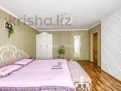4-комнатный дом посуточно, 200 м², Табаган за 70 000 〒 в  — фото 15