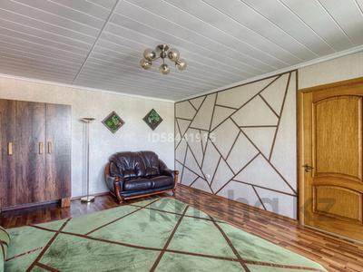 4-комнатный дом посуточно, 200 м², Табаган за 70 000 〒 в  — фото 19