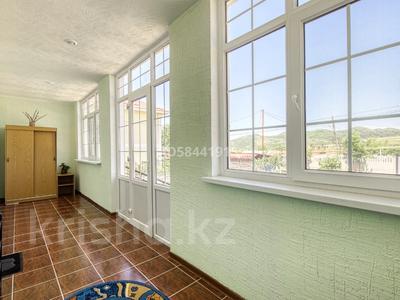 4-комнатный дом посуточно, 200 м², Табаган за 70 000 〒 в  — фото 27