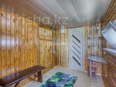 4-комнатный дом посуточно, 200 м², Табаган за 70 000 〒 в  — фото 33