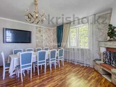 4-комнатный дом посуточно, 200 м², Табаган за 70 000 〒 в  — фото 2