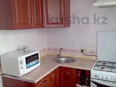 3-комнатная квартира, 56 м², 5/5 этаж, 11 микрорайон за 9.7 млн 〒 в Шымкенте — фото 2