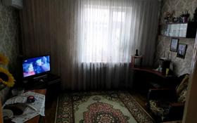 2-комнатная квартира, 50.7 м², 1/2 этаж, улица Сейфуллина 52 за 7 млн 〒 в Кентау