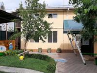 10-комнатный дом, 480 м², 7.7 сот.