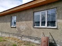 5-комнатный дом, 190 м², 10 сот., улица Энергетиков 12 за 11 млн 〒 в Талдыкоргане