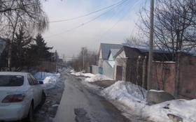 5-комнатный дом, 246.7 м², 0.048 сот., Шонаулы 117а за ~ 28.1 млн 〒 в Алматы, Наурызбайский р-н