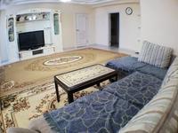 2-комнатная квартира, 78 м², 2/19 этаж посуточно, 17-й мкр, Центральная за 13 000 〒 в Актау, 17-й мкр