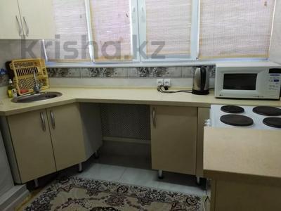 2-комнатная квартира, 78 м², 2/19 этаж посуточно, 17-й мкр за 17 500 〒 в Актау, 17-й мкр