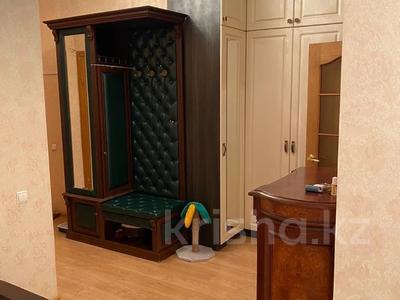 1-комнатная квартира, 47 м², 12/20 этаж, Кошкарбаева 26 за 18 млн 〒 в Нур-Султане (Астана), Алматы р-н — фото 6