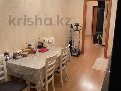 1-комнатная квартира, 47 м², 12/20 этаж, Кошкарбаева 26 за 18 млн 〒 в Нур-Султане (Астана), Алматы р-н — фото 3