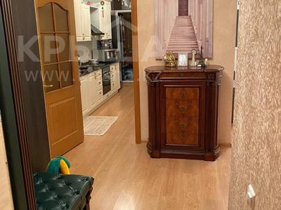 1-комнатная квартира, 47 м², 12/20 этаж, Кошкарбаева 26 за 18 млн 〒 в Нур-Султане (Астана), Алматы р-н — фото 4