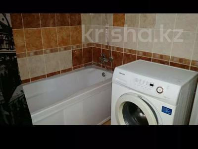 2-комнатная квартира, 50 м², 5/9 этаж посуточно, Шакарима 20 — Дулатова за 7 000 〒 в Семее — фото 8
