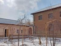 8-комнатный дом, 176 м², 7.1 сот., улица Бухарбай батыра 39 — Коркыт-Ата за 85 млн 〒 в