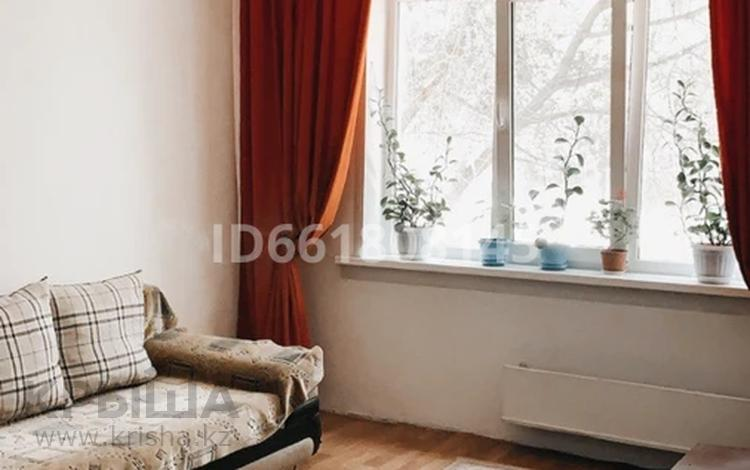 3-комнатная квартира, 64.8 м², 1/5 этаж, Водник-3 за 17 млн 〒 в Боралдае (Бурундай)