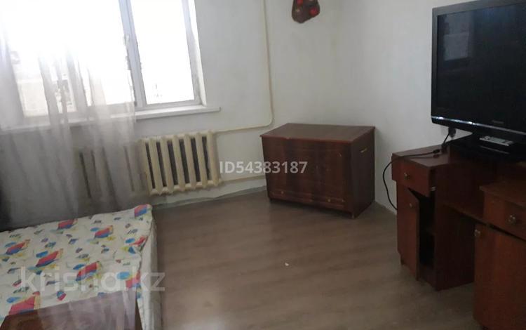 1-комнатная квартира, 25 м², 1/5 этаж, мкр Айнабулак-3, ул Павлодарская 133А за 10 млн 〒 в Алматы, Жетысуский р-н