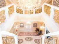 7-комнатный дом, 550 м², 15 сот.