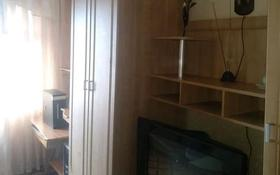 2-комнатная квартира, 42 м², 4/5 этаж помесячно, Молдагуловой 20 — Женис за 80 000 〒 в Нур-Султане (Астана), Сарыарка р-н