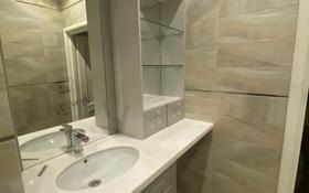 3-комнатная квартира, 92 м², 2/9 этаж, Бухар Жырау 35 за 58 млн 〒 в Алматы, Бостандыкский р-н