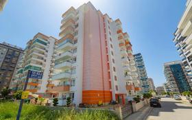 3-комнатная квартира, 120 м², Махмутлар за 39 млн 〒 в