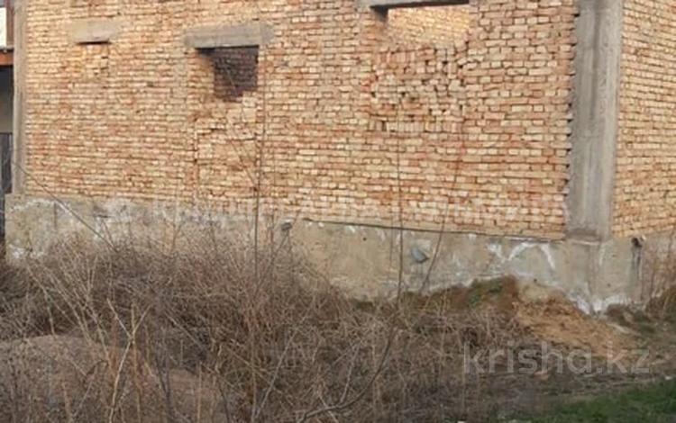 4-комнатный дом, 130 м², 5 сот., Жанкожа Батыра за 5 млн 〒 в в селе Шамалган