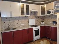 3-комнатный дом, 100 м², 6 сот., Переулок Тургенева 43 за 19 млн 〒 в Рудном