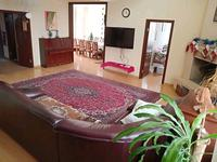 5-комнатный дом посуточно, 350 м², 7 сот.