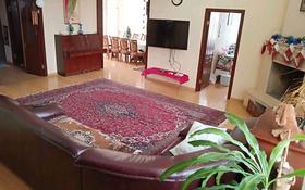 5-комнатный дом посуточно, 350 м², 7 сот., мкр Алатау, Нур Алатау 3 — 6-ая улица за 100 000 〒 в Алматы, Бостандыкский р-н