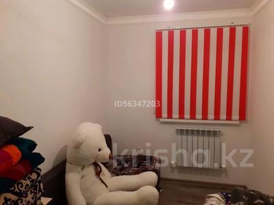 Дача с участком в 12 сот., ГМЗ 89 за 8 млн 〒 в Актобе — фото 9