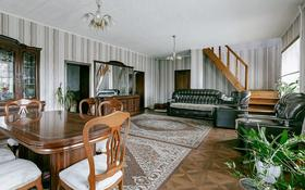 9-комнатный дом, 329.9 м², 8 сот., Коминтерна за 56.1 млн 〒 в Петропавловске