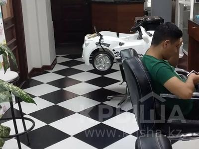 Салон Красоты за 19.5 млн 〒 в Нур-Султане (Астане), Алматы р-н