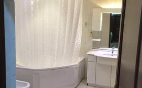 3-комнатная квартира, 90 м², 2/5 этаж помесячно, Кунаева 162 — Курмангазы за 250 000 〒 в Алматы, Медеуский р-н
