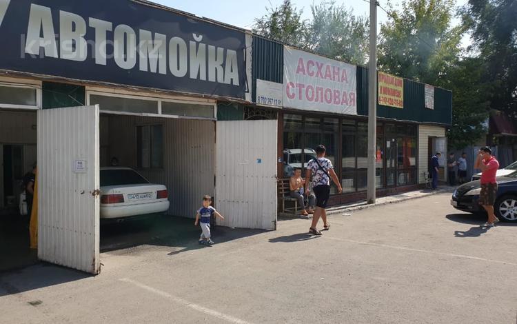 Магазин площадью 455 м², проспект Суюнбая 570 за 65 млн 〒 в Алматы, Турксибский р-н