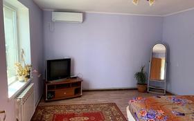 2-комнатный дом посуточно, 50 м², Актау 24 — Приморский за 10 000 〒