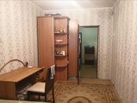 3-комнатная квартира, 63.3 м², 1/5 этаж