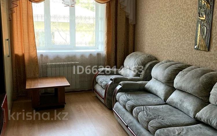 2-комнатная квартира, 40 м², 3/3 этаж, Жарокова 154 — Жандосова за 20 млн 〒 в Алматы, Бостандыкский р-н