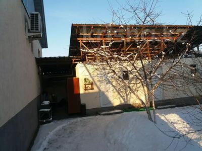 Магазин площадью 400 м², Абылай хана 146 — Алемкулова за 260 млн 〒 в Каскелене — фото 12