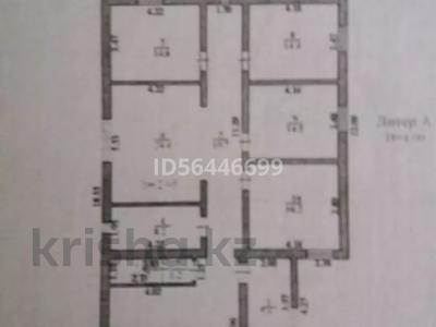Магазин площадью 400 м², Абылай хана 146 — Алемкулова за 260 млн 〒 в Каскелене — фото 14