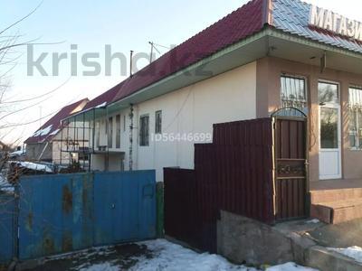 Магазин площадью 400 м², Абылай хана 146 — Алемкулова за 260 млн 〒 в Каскелене — фото 2