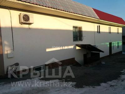 Магазин площадью 400 м², Абылай хана 146 — Алемкулова за 260 млн 〒 в Каскелене — фото 3