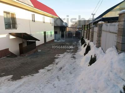 Магазин площадью 400 м², Абылай хана 146 — Алемкулова за 260 млн 〒 в Каскелене — фото 5