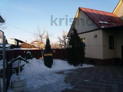 Магазин площадью 400 м², Абылай хана 146 — Алемкулова за 260 млн 〒 в Каскелене — фото 9