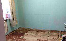 5-комнатный дом, 140 м², 6 сот., Лисаковского 174б — Рыскулова за 32 млн 〒 в Алматы, Медеуский р-н