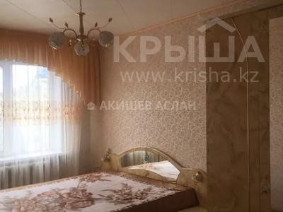 3-комнатная квартира, 60 м², 5/5 этаж, Габдуллина 1 за 15.5 млн 〒 в Нур-Султане (Астана), Алматинский р-н — фото 3