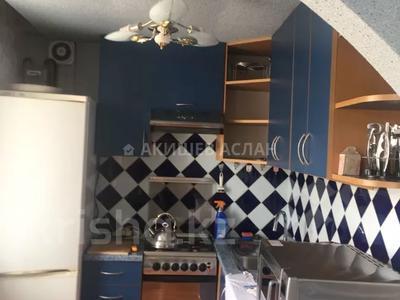 3-комнатная квартира, 60 м², 5/5 этаж, Габдуллина 1 за 15.5 млн 〒 в Нур-Султане (Астана), Алматинский р-н — фото 5